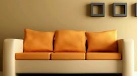 Designer Furniture Wallpaper HD
