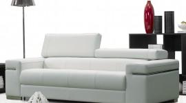 Designer Furniture Wallpaper High Definition
