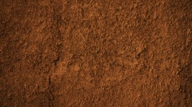Dirt Desktop Wallpaper Free