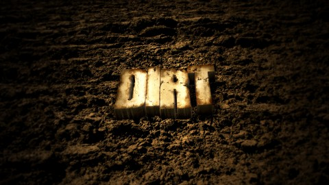 Dirt wallpapers high quality