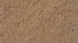 Dirt Wallpaper Background
