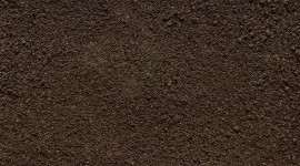 Dirt Wallpaper Download