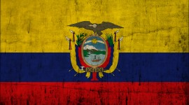 Ecuador Best Wallpaper