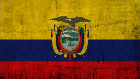 Ecuador wallpapers high quality