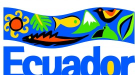 Ecuador Wallpaper High Definition