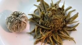 Flower Tea Photo#1