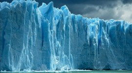 Glaciers Wallpaper Free