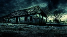 Gothic Wallpaper Free