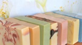 Handmade Soap Wallpaper Download