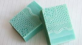 Handmade Soap Wallpaper Full HD