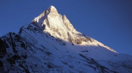 Himalayas Wallpaper Download Free