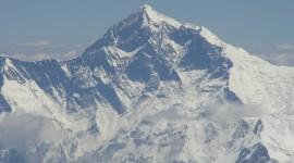 Himalayas Wallpaper Free