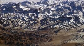 Himalayas Wallpaper Full HD