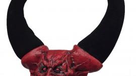 Horns Wallpaper Download