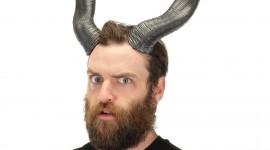 Horns Wallpaper Download Free