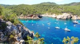 Ibiza High Quality Wallpaper