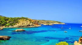 Ibiza Wallpaper Download