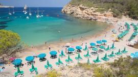 Ibiza Wallpaper Download Free