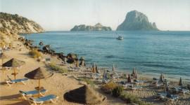 Ibiza Wallpaper Gallery