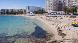 Ibiza Wallpaper HQ