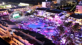 Ibiza Wallpaper High Definition