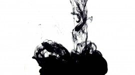 Ink Wallpaper Free