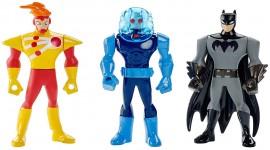 Justice League Action Picture Download
