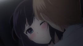 Kuzu No Honkai Photo