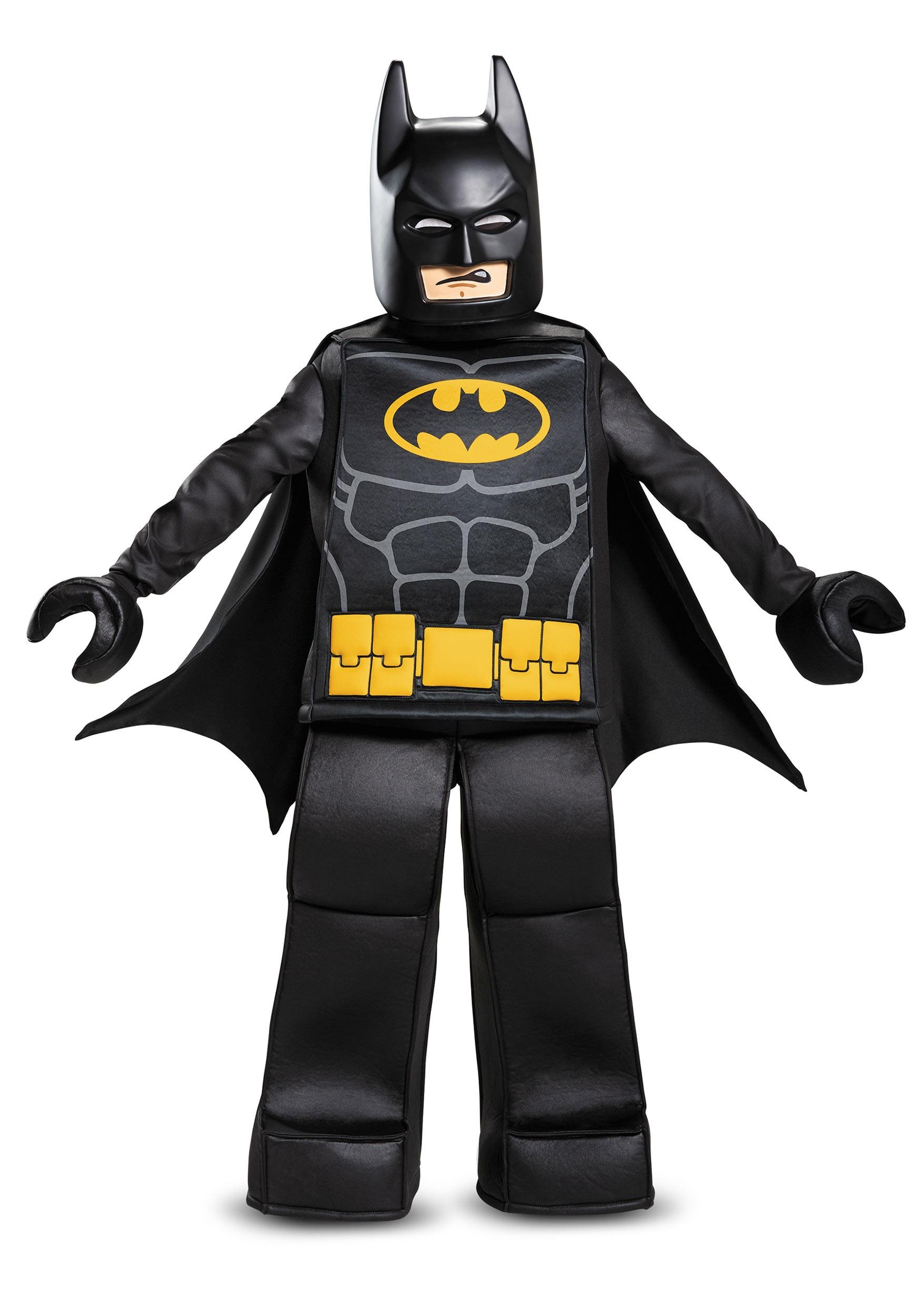 lego batman movie 2017 wallpapers high quality download free. Black Bedroom Furniture Sets. Home Design Ideas