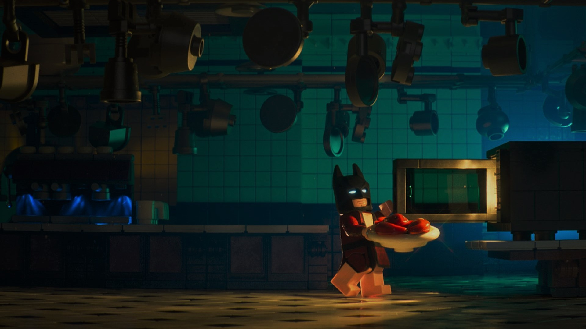 lego batman movie 2017 wallpapers high quality download free. Black Bedroom Furniture Sets. Home Design Ideas