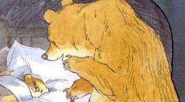 Little Bears Image Download