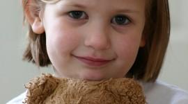 Little Bears Wallpaper For IPhone#1