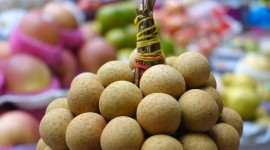 Longan High Quality Wallpaper