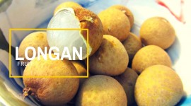 Longan Wallpaper Gallery