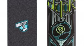 Longboard Wallpaper For IPhone Download