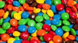 M&M Best Wallpaper