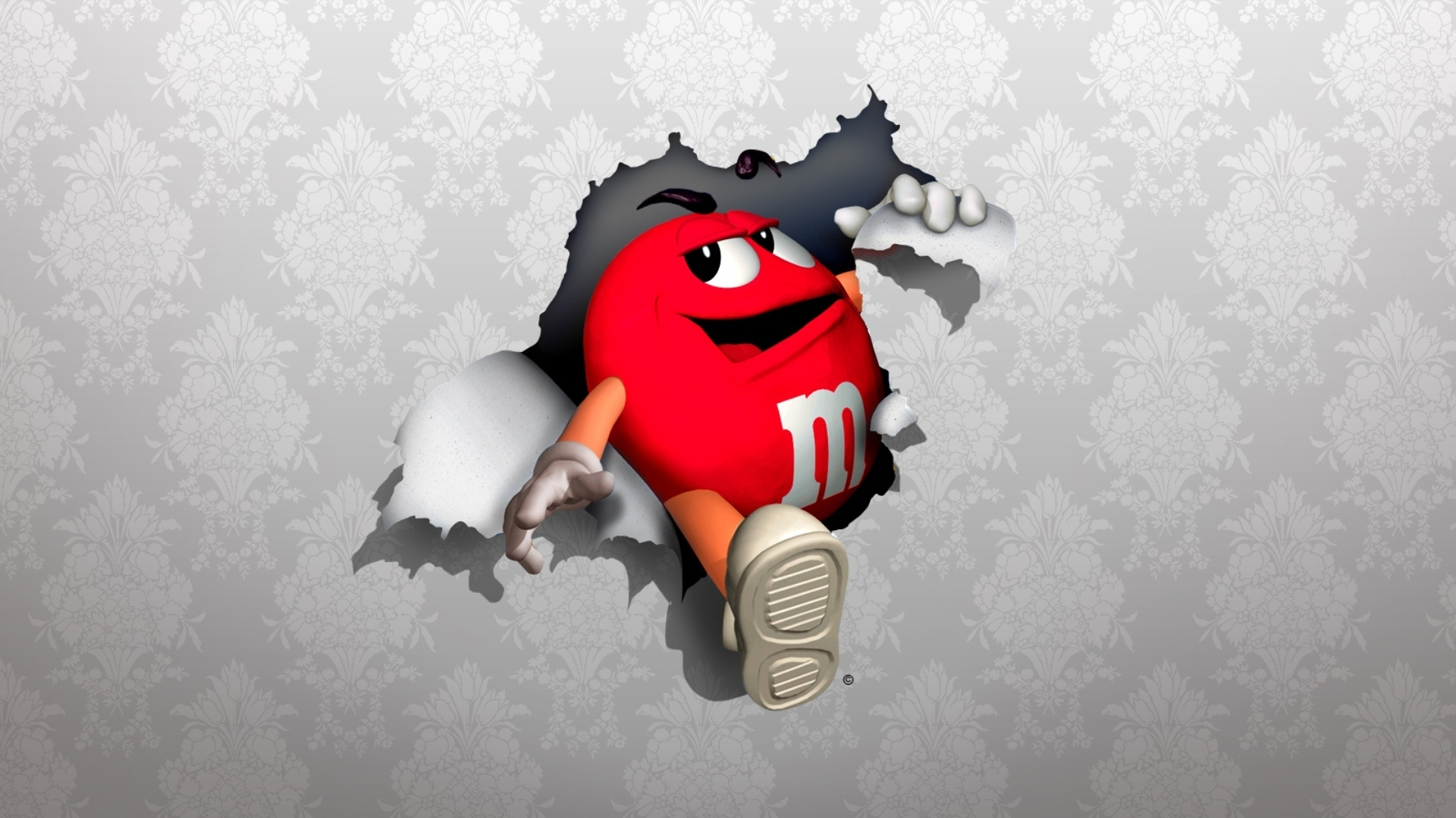 M&M Wallpapers High Quality   Download Free