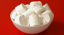 Marshmallows High Quality Wallpaper