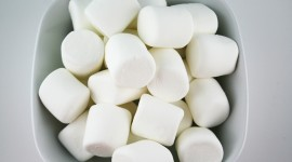 Marshmallows Wallpaper Download