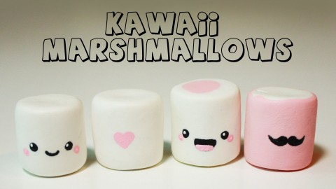 Marshmallows wallpapers high quality