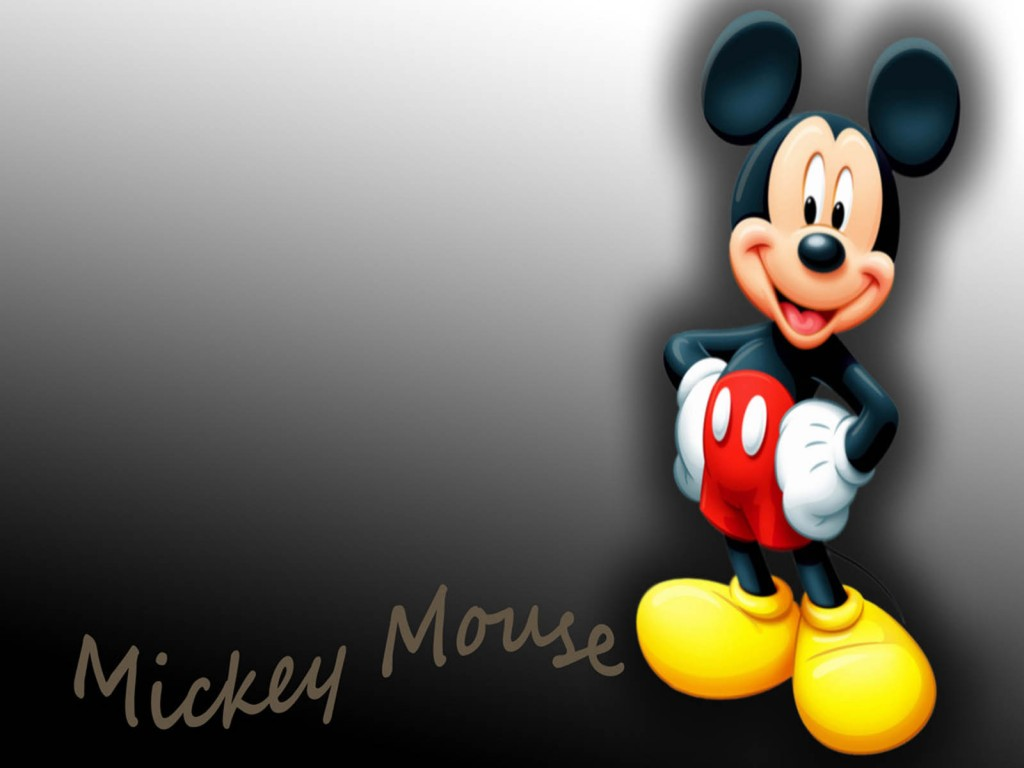 Mickey Mouse wallpapers HD