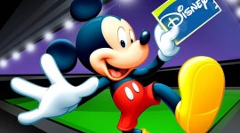 Mickey Mouse Image#1