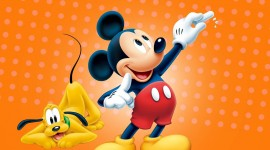 Mickey Mouse Image#2
