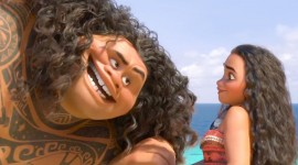 Moana Picture Download