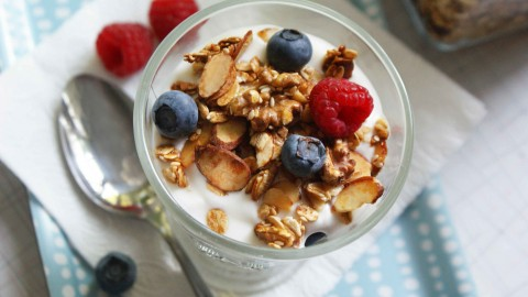 Muesli wallpapers high quality