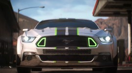 Need For Speed Payback Wallpaper Full HD