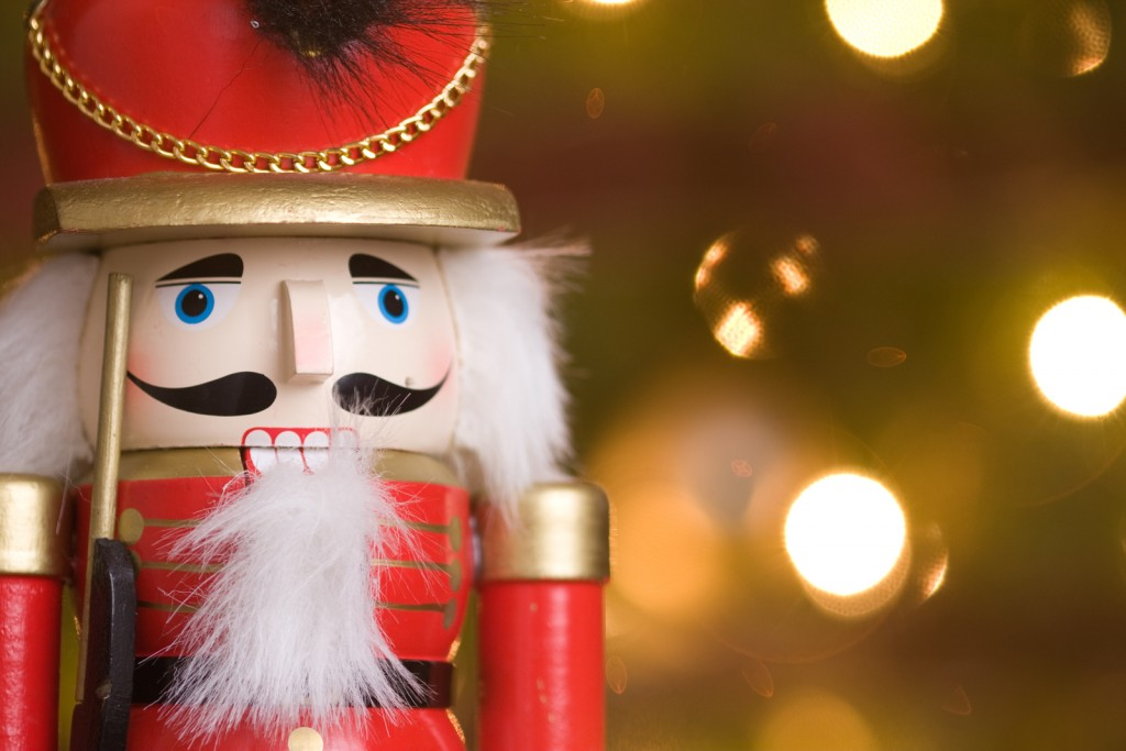 Nutcracker Wallpapers High Quality Download Free