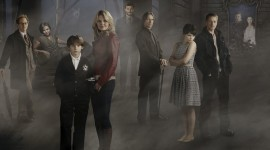Once Upon A Time Photo Download#1