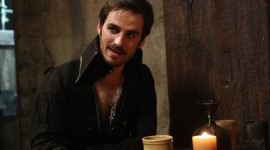 Once Upon A Time Photo Download#2