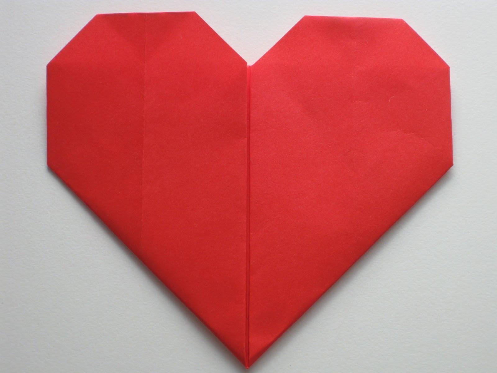 Сердце 77